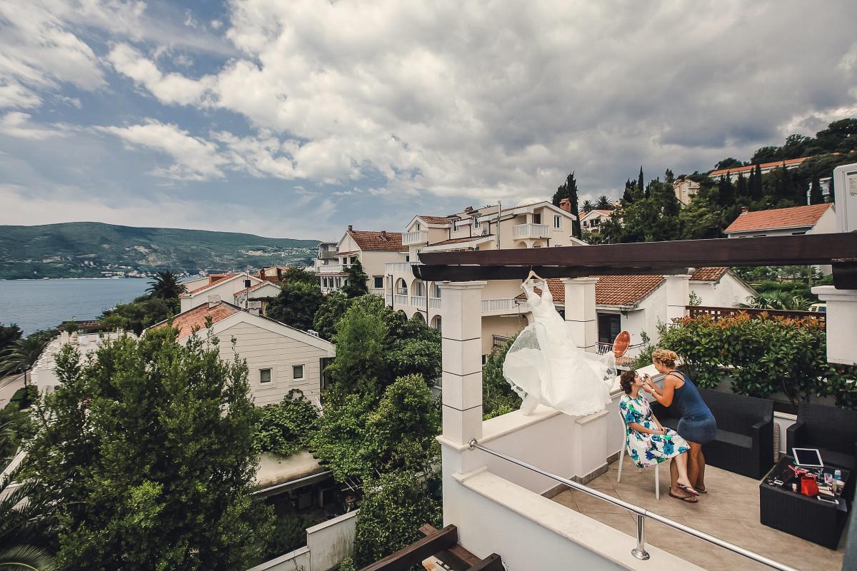 seria_montenegro_3951