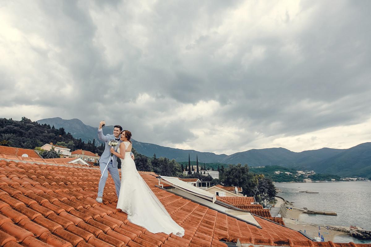 seria_montenegro_3964