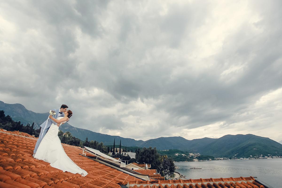 seria_montenegro_3966