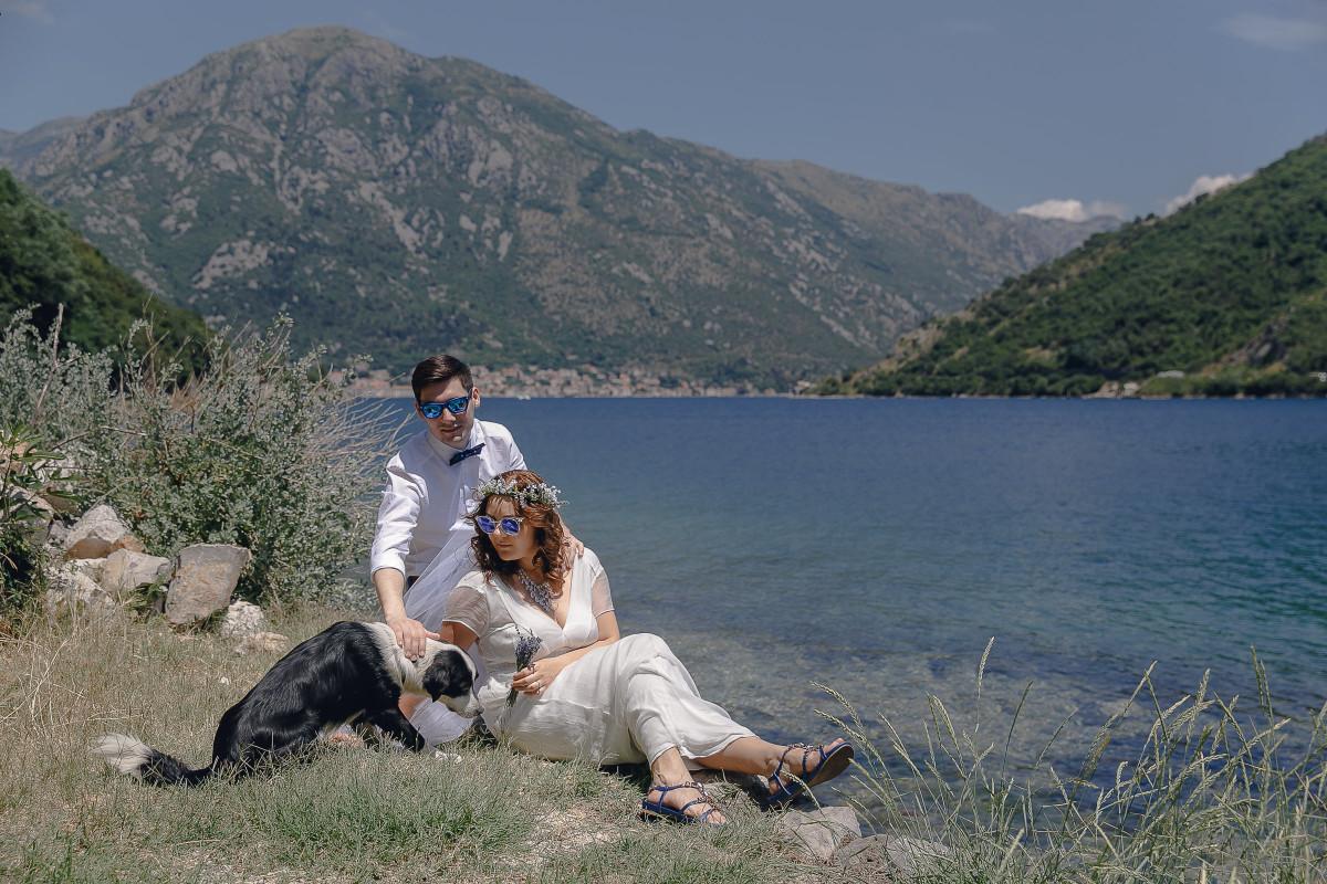 seria_montenegro_4003