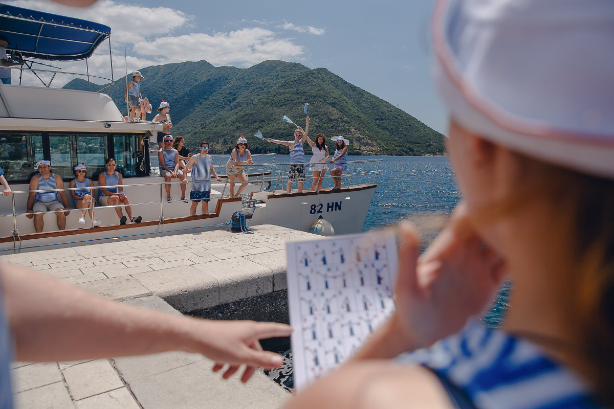 seria_montenegro_4029
